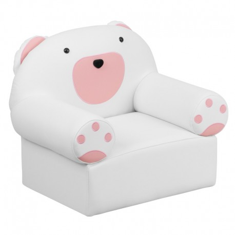 MFO Kids Bear Chair
