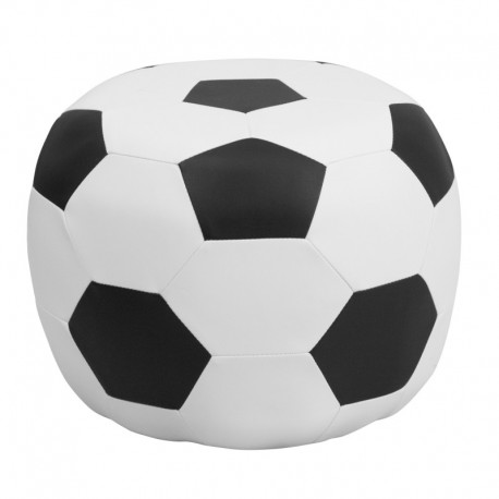 MFO Kids Soccer Stool