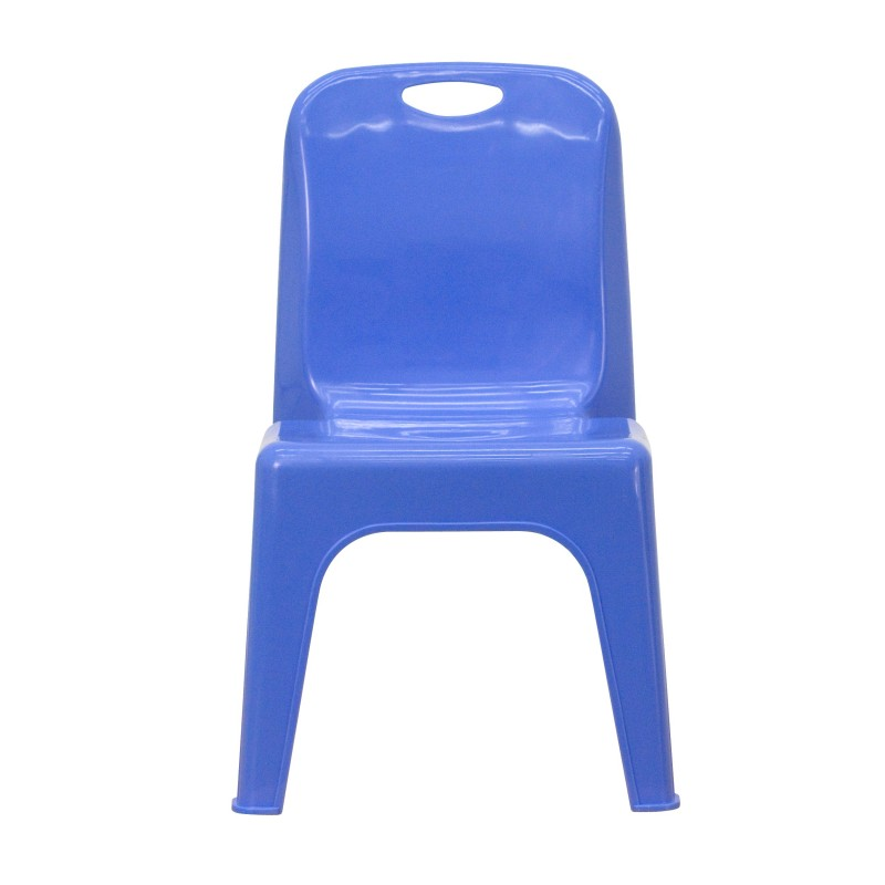 http://toofair.com/2808-thickbox_default/mfo-blue-plastic-stackable-school-chair-with-carrying-handle-and-11-seat-height.jpg