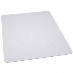 MFO 36'' x 48'' Carpet Chairmat