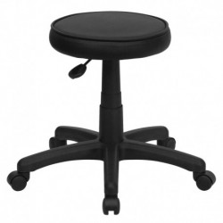 MFO Medical Ergonomic Stool