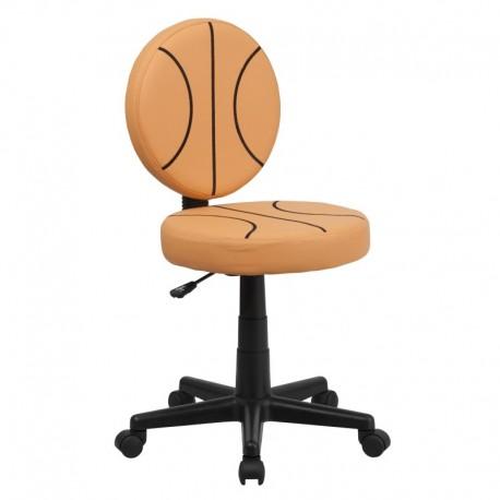 MFO Basketball Task Chair