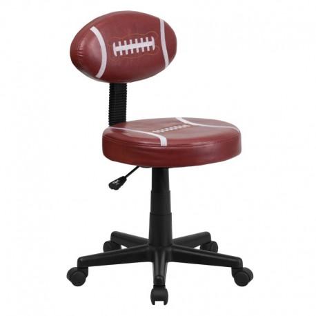MFO Football Task Chair