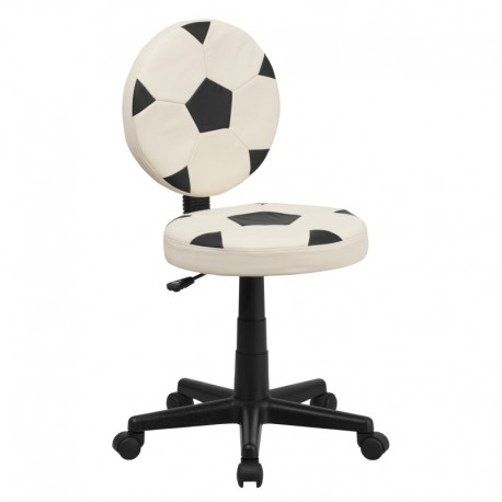 MFO Soccer Task Chair