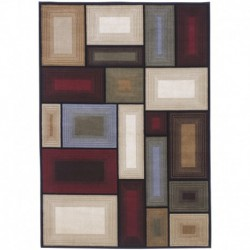 MFO Prism 5' x 7'4'' Rug