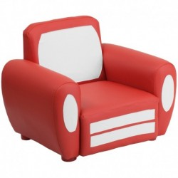 MFO Kids Car Chair