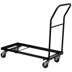 MFO Folding Chair Dolly