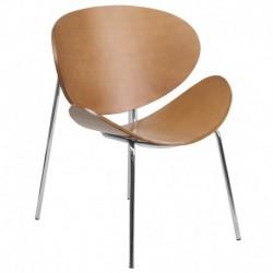 MFO Beech Bentwood Leisure Reception Chair