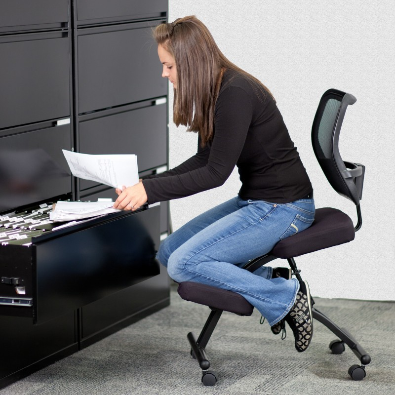 pieces to have good desk for benefits the folding become kneeling a furniture portable day pain decrease are way all who strapped articles of posture those back chair ergonomic chairs new maintain