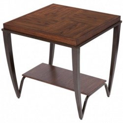 MFO Fetzini End Table