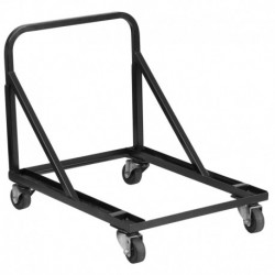 MFO Band/Music Stack Chair Dolly