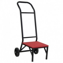 MFO Banquet Chair / Stack Chair Dolly