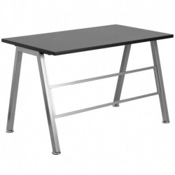 MFO High Profile Desk