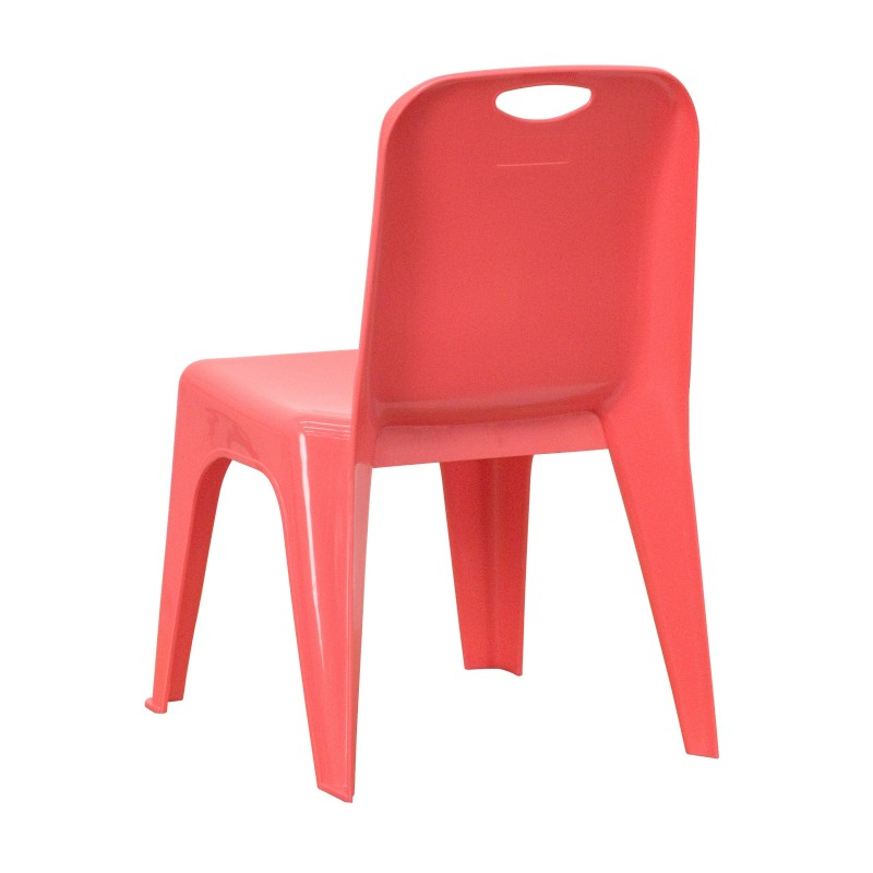 http://toofair.com/885-thickbox_default/mfo-red-plastic-stackable-school-chair-with-carrying-handle-and-11-seat-height.jpg